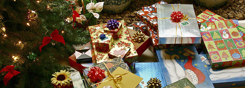 christmas wikipedia the christmas present problem it s