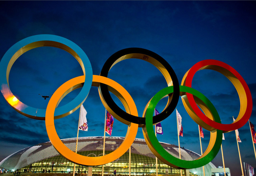 The unintended conseuqences of sports rules: Olympic examples sought